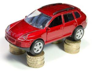 Как взять автокредит: правила, документы, проблемы