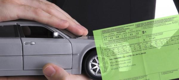 Сколько стоит зеленая (грин) карта? Где её оформить, тарифы, для чего необходима?
