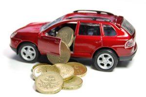 Сколько стоит КАСКО на машину
