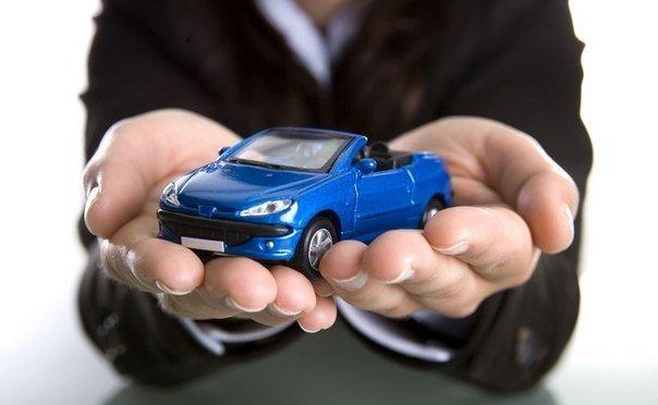 Владимир помощь в покупке автомобиля бизнес идея правило