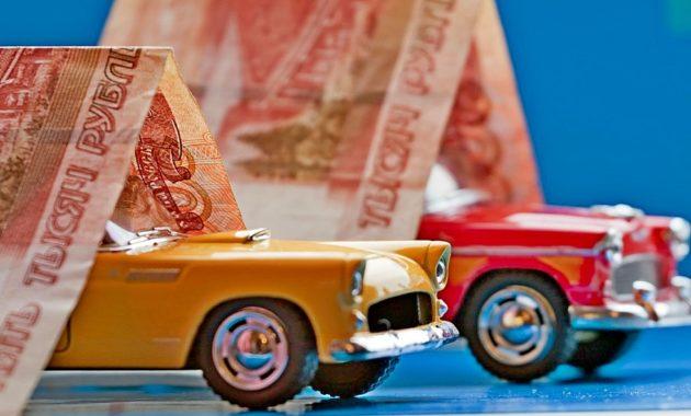 Как рассчитать налог на машину? Формулы, примеры, льготы