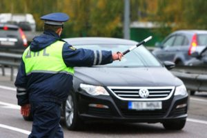 Порядок и сроки оспаривания штрафов - документы, доказательная база