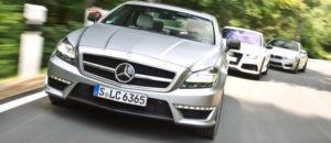 Порядок растаможки автомобиля: правила и особенности