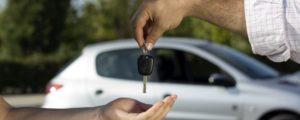 Как продать автомобиль по генеральной доверенности