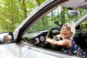 Штраф за передачу управления водителю без прав