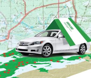 Правила оформления Зеленой карты для поездки в Финляндию