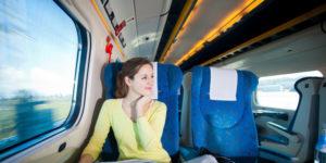 Правила организации пассажирских перевозок: законы, особенности