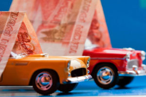 Каско для такси: необходимость или излишество