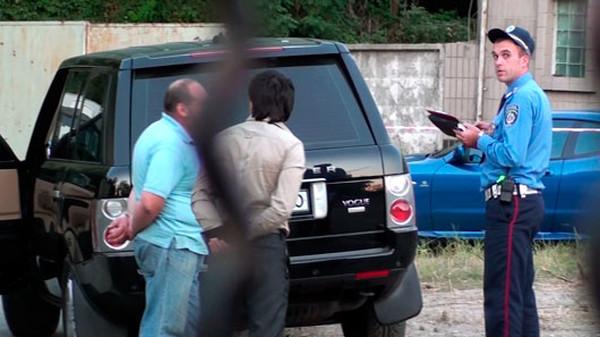 Наказание за нерастаможеные авто в РФ - штраф, правила, ответственность