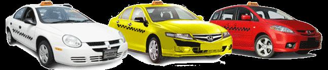 Как получить лицензию на пассажирские перевозки - документы, наказание, требования
