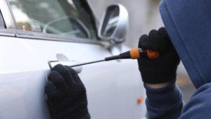 Страхования автомобиля от угона: варианты, виды, программы