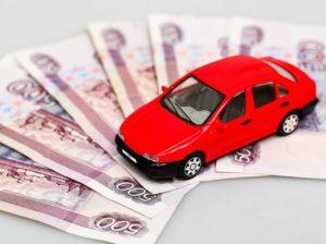 Сроки давности транспортного налога: исковой срок