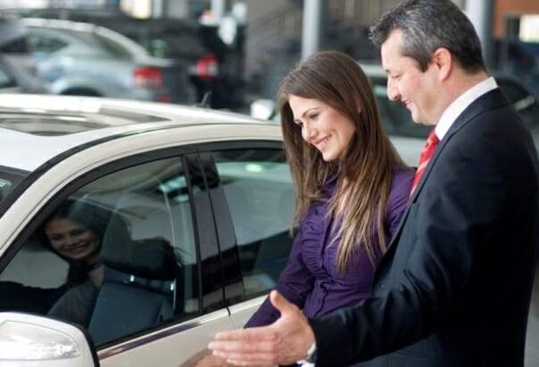 Транзитная страховка ОСАГО: особенности оформления и использования