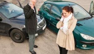 Как вызвать ГАИ при ДТП? С мобильного, короткие номера