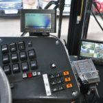 До 2019 года на автобусах разрешено не устанавливать систему ГЛОНАСС