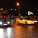 Наказание за уличные гонки хотят упразнить